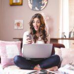 Jak se konečně naučit anglicky? Efektivně a online