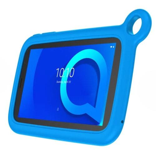 Alcatel 1T 7 2019 KIDS modrý