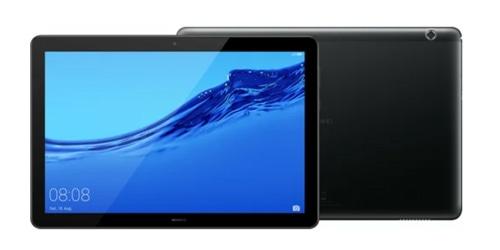Huawei MediaPad T5 10 palcový 4/64GB LTE černý