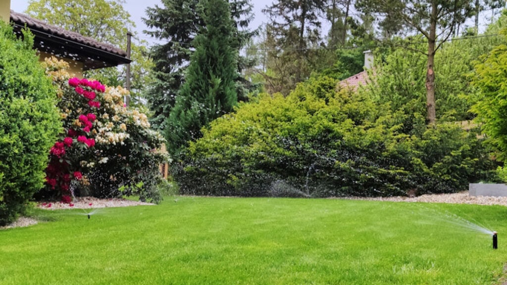 zavlazovani-zahrady