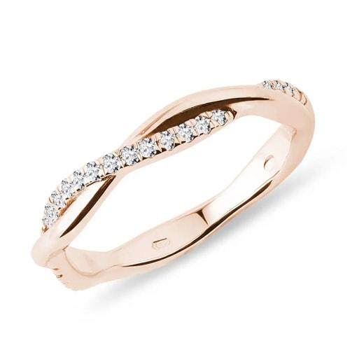 Prsten-ruzove-zlato