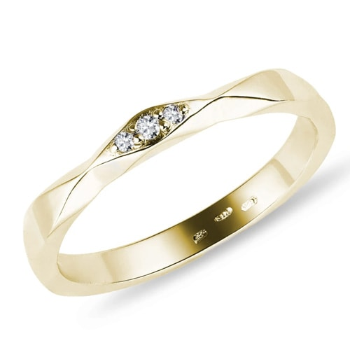 zlaty-prsten-brilianty