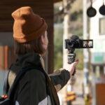 Jaký je nejlepší fotoaparát na natáčení videa v roce 2020?