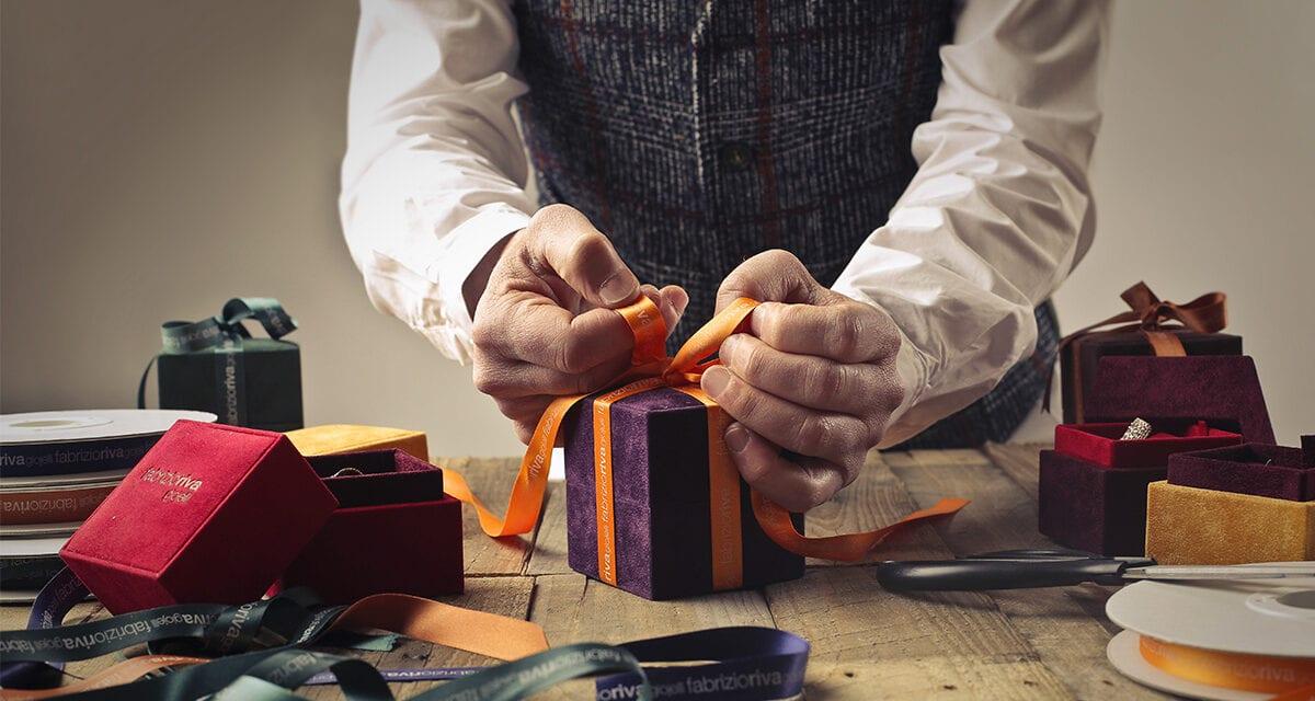 Inspirace na dárek k 50. narozeninám pro muže i ženy