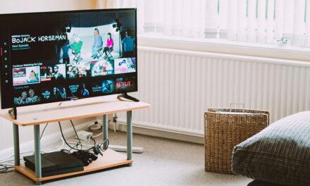 Set-top box nejen pro DVB-T2: HbbTV, duální tuner a další funkce