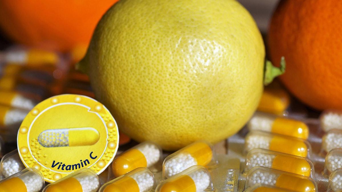 zvyseni-imunity-vitamin-c