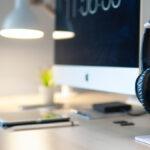 Jak vybrat sluchátka 🎧
