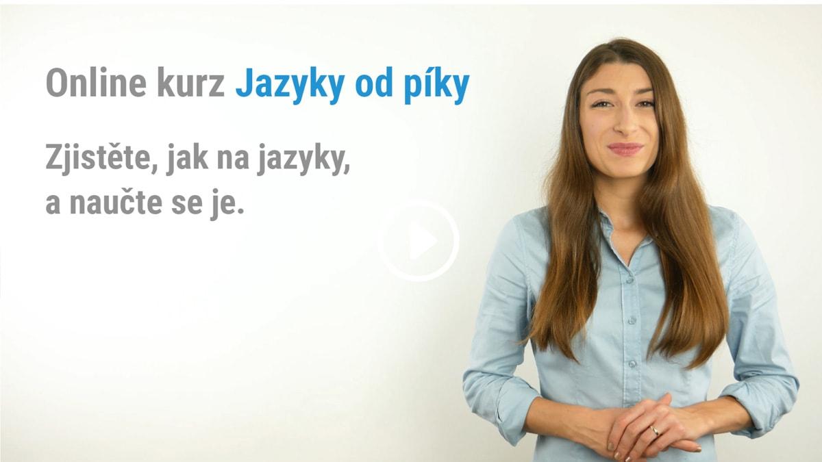 jazyky-od-piky