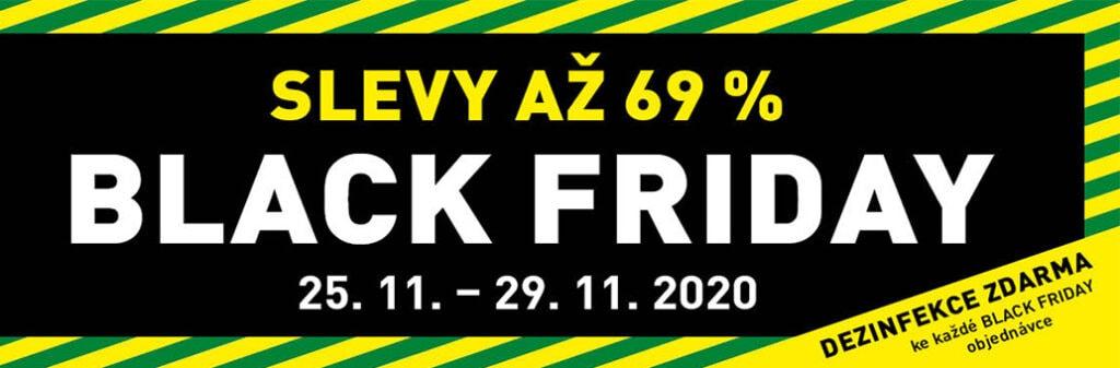 wiki-hracky-black-friday-2020