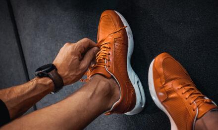 Chytré hodinky Garmin: Nejlepší hodinky pro měření pohybu venku i vevnitř