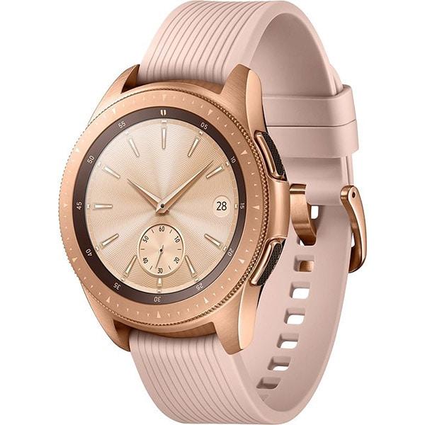 damske-chytre-hodinky-samsung