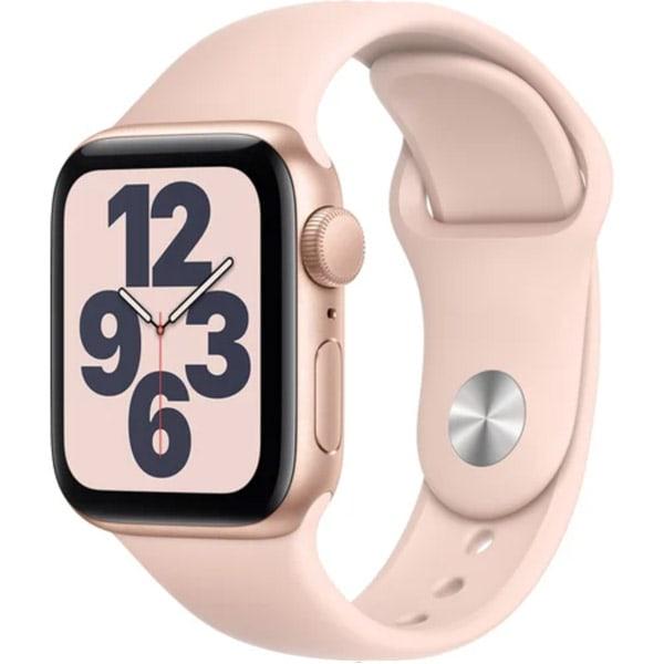 damske-chytre-hodinky-apple