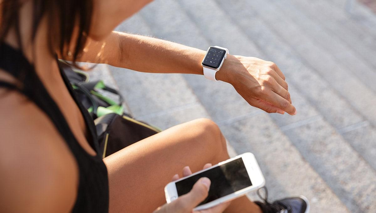 sportovni-hodinky-pro-zeny