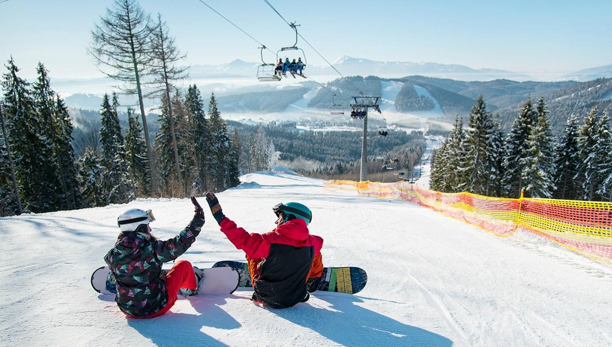 tvrdost-snowboard-vaha