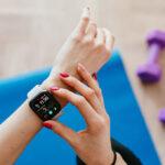Jak vybrat chytré dámské hodinky na běžné nošení i na sport