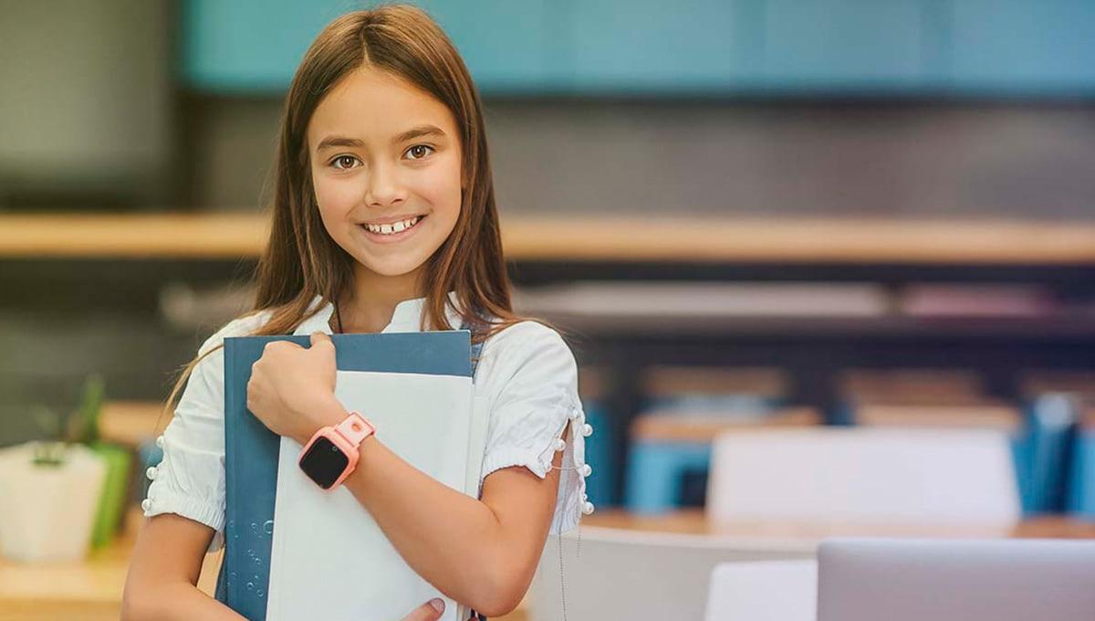 chytre-multifunkcni-hodinky-pro-deti
