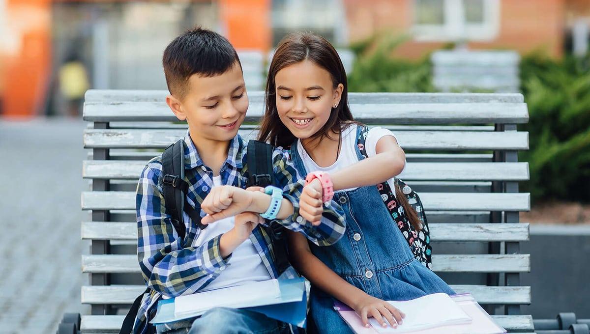 chytre-hodinky-pro-deti