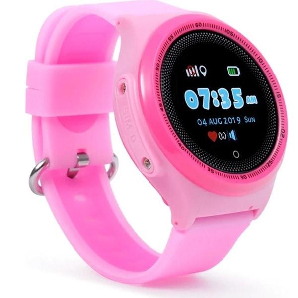 detske-chytre-hodinky-s-GPS