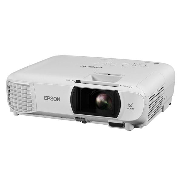 nejlepsi-projektor-pro-domaci-kino