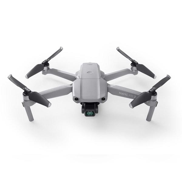 nejlepsi-dron-2021