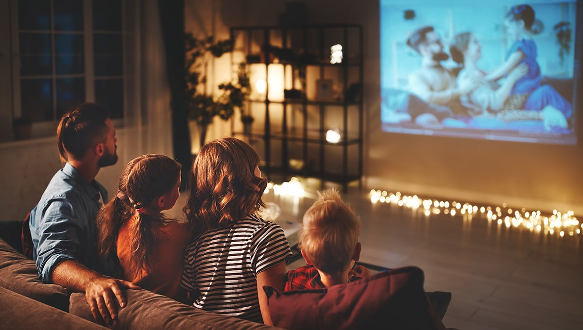 projektor-pro-domaci-kino