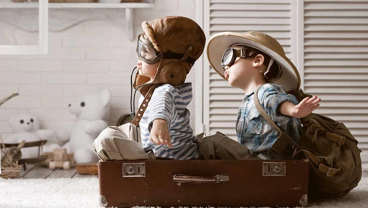 kufr-do-letadla-jak-vybrat