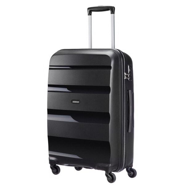 kvalitni-cestovni-kufr-cerny