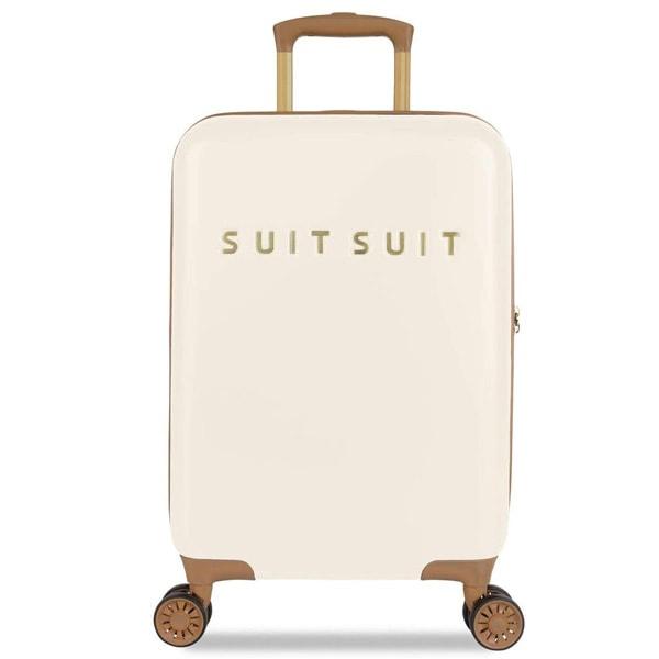 kvalitni-palubni-kufr
