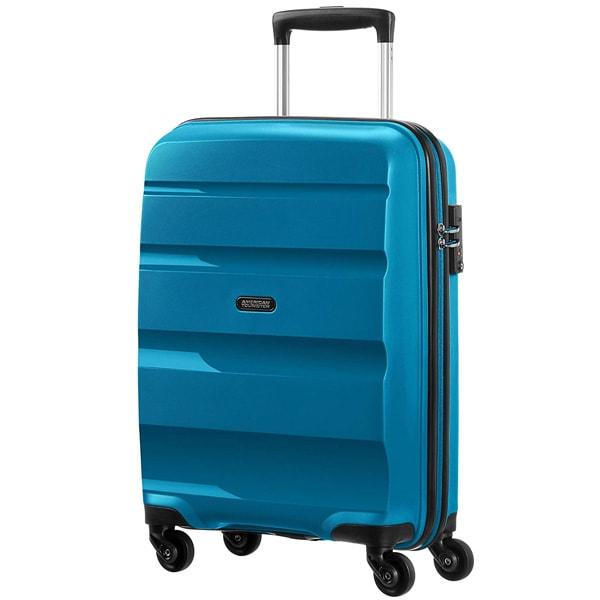 modry-palubni-kufr