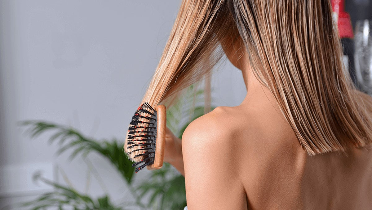 kartac-na-mokre-vlasy