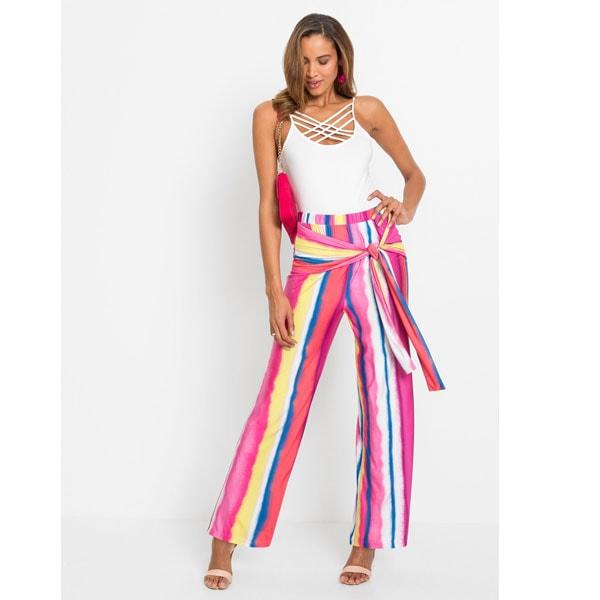 pruhovane-kalhoty-barevne