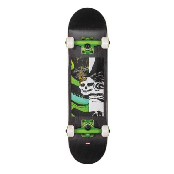 Sk8-Komplet-Globe-Mt-Warning-Mini-skateboard-pro-deti