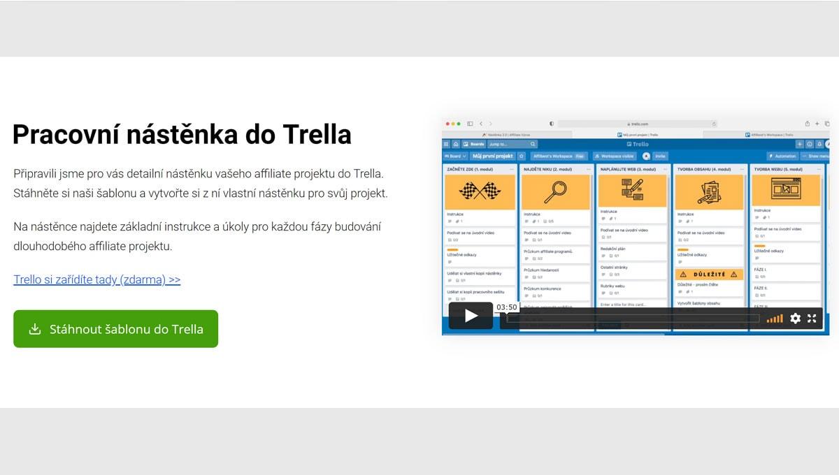 trello-affiliate-marketing