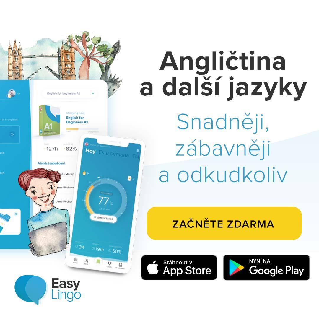 easy-lingo-zdarma-anglictina-nemcina