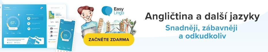 easy-lingo-anglictina-k-maturite