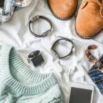 Jaké jsou módní dámské trendy pro podzim v roce 2021?