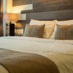 Jak vybrat manželskou postel