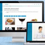 Online jazyky: Recenze